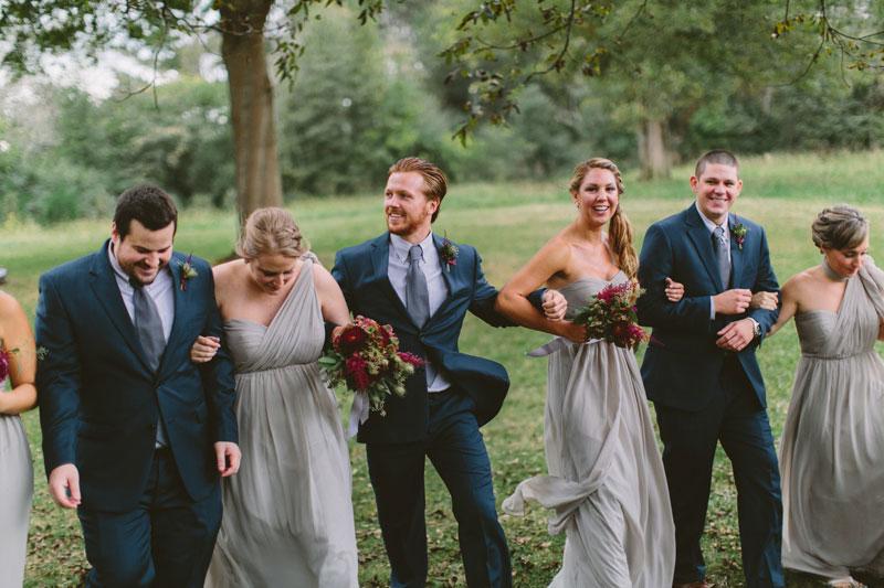 Vinewood-Plantation-Wedding--67