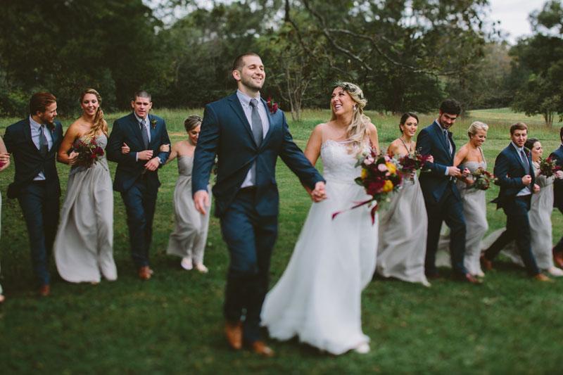 Vinewood-Plantation-Wedding--68