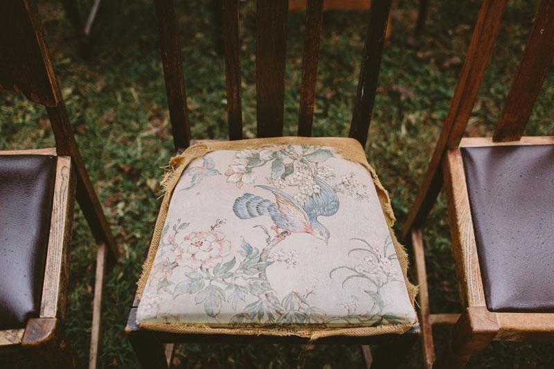 Vinewood-Plantation-Wedding--73