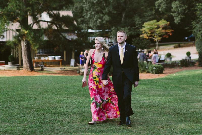 Vinewood-Plantation-Wedding--74