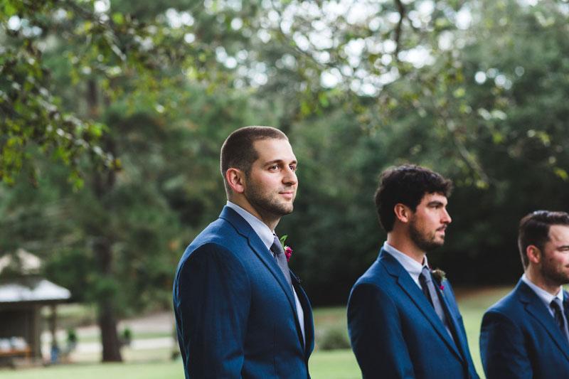 Vinewood-Plantation-Wedding--81