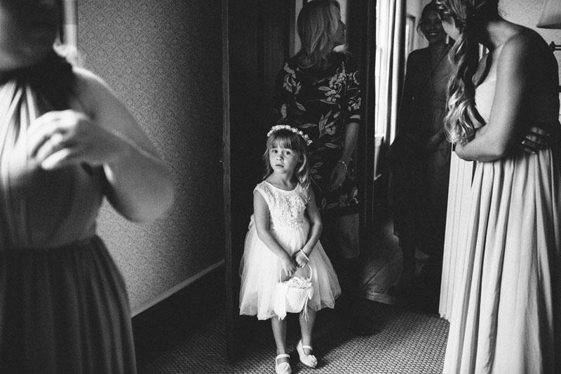 Vinewood-Plantation-Wedding--86