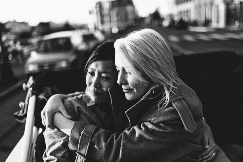 Victoria_BC_Engagement_Photos_42