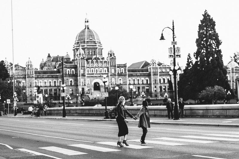 Victoria_BC_Engagement_Photos_47