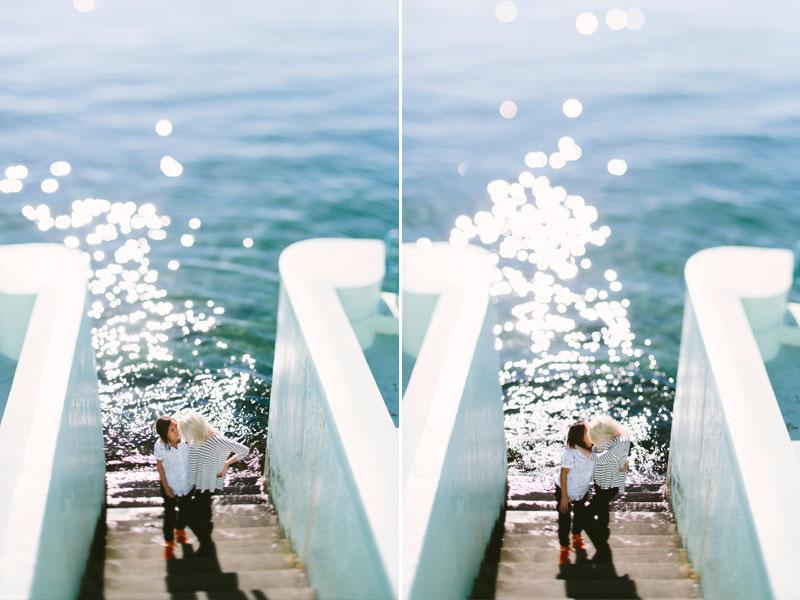 Victoria_BC_Engagement_Photos_9