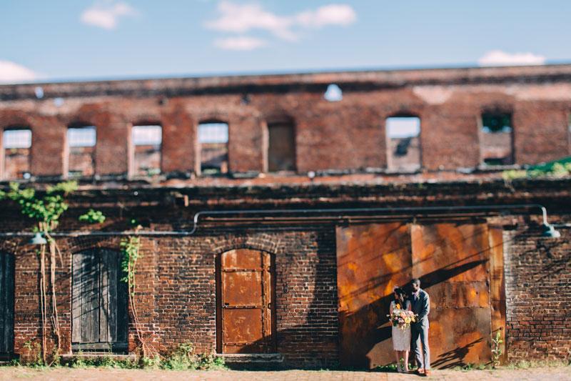 Atlanta-Goat-Farm-Elopement-Michelle-Scott-Photography-10