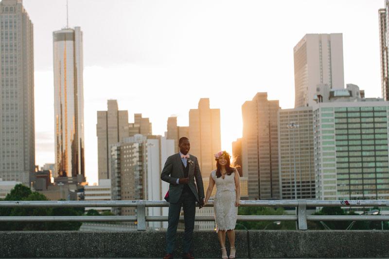 Atlanta-Jackson-Skyline-Michelle-Scott-Photography-1