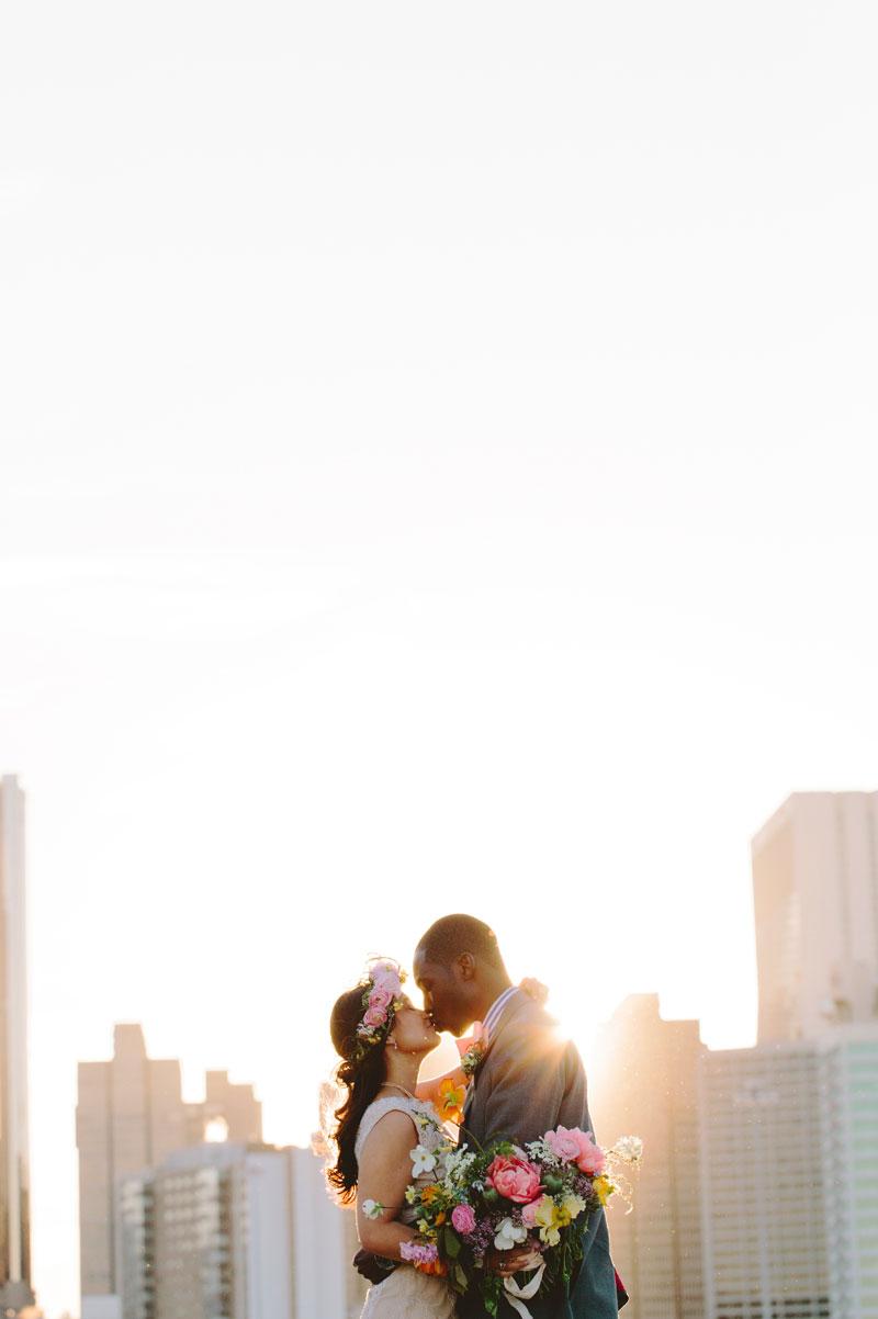 Atlanta-Jackson-Skyline-Michelle-Scott-Photography-10