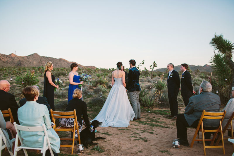 Kelso-Dunes-Yucca-Valley-Wedding-155