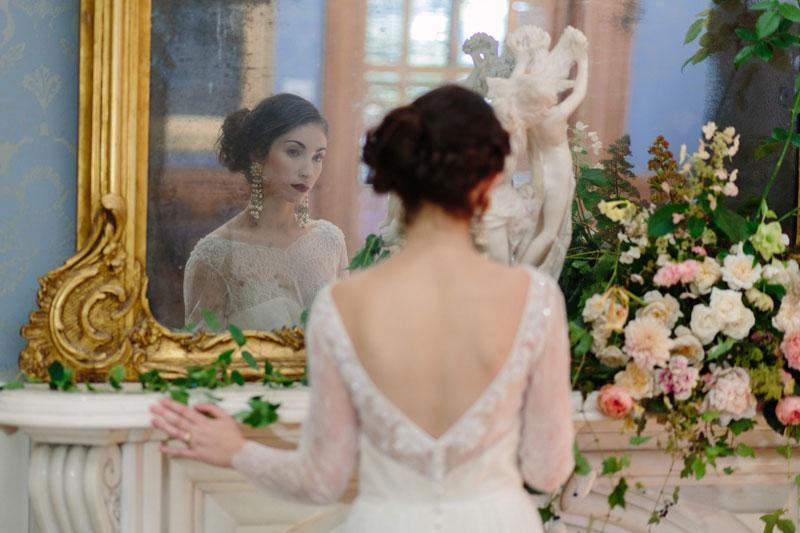 Hay-House-Macon-Wedding-Inspiration-11