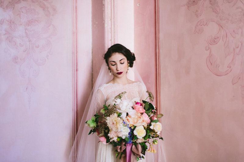 Hay-House-Macon-Wedding-Inspiration-18