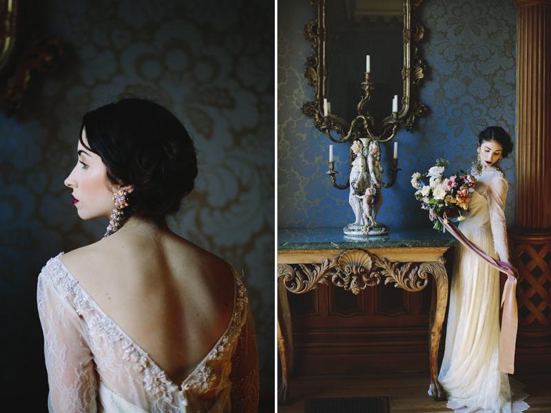 Hay-House-Macon-Wedding-Inspiration-4