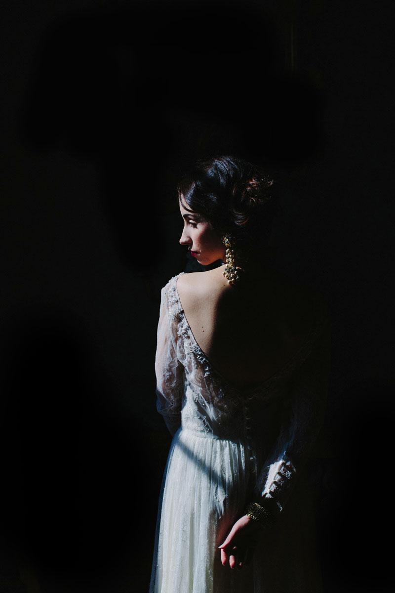 Hay-House-Macon-Wedding-Inspiration-6