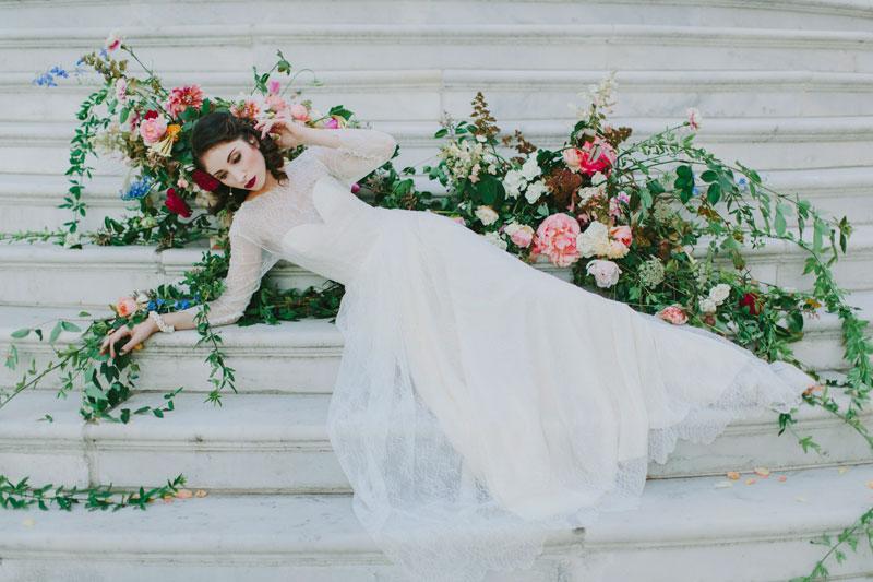 Hay-House-Macon-Wedding-Inspiration-9
