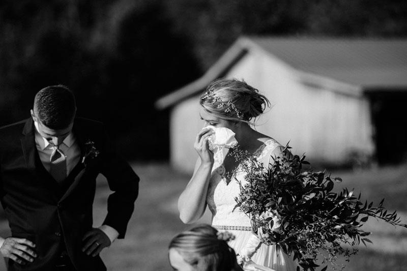 Aska-Farms-Blue-Ridge-Wedding-Michelle-Scott-Photography-100
