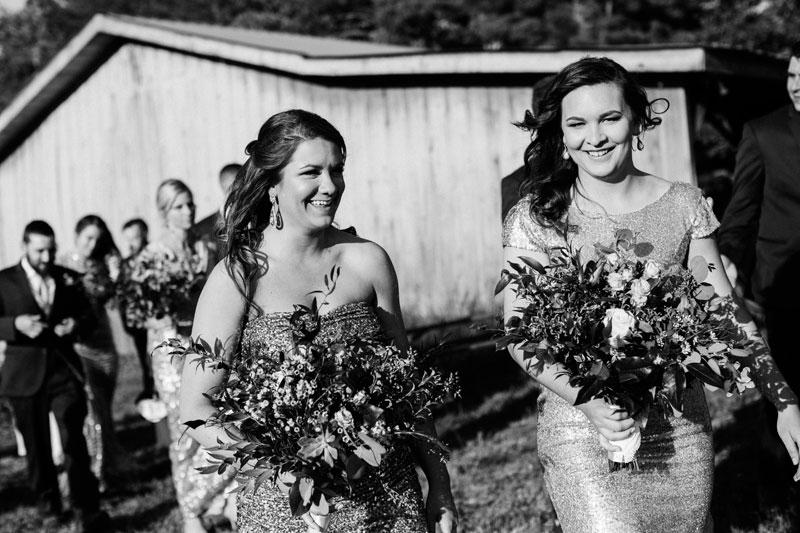 Aska-Farms-Blue-Ridge-Wedding-Michelle-Scott-Photography-103