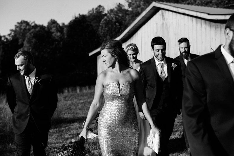 Aska-Farms-Blue-Ridge-Wedding-Michelle-Scott-Photography-104