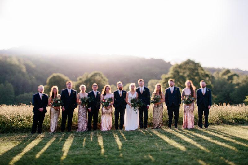 Aska-Farms-Blue-Ridge-Wedding-Michelle-Scott-Photography-106