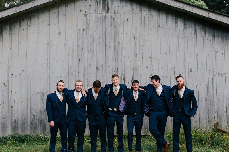 Aska-Farms-Blue-Ridge-Wedding-Michelle-Scott-Photography-117