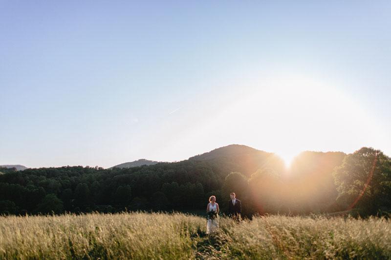 Aska-Farms-Blue-Ridge-Wedding-Michelle-Scott-Photography-122