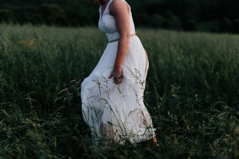 Aska-Farms-Blue-Ridge-Wedding-Michelle-Scott-Photography-130