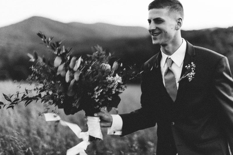 Aska-Farms-Blue-Ridge-Wedding-Michelle-Scott-Photography-134