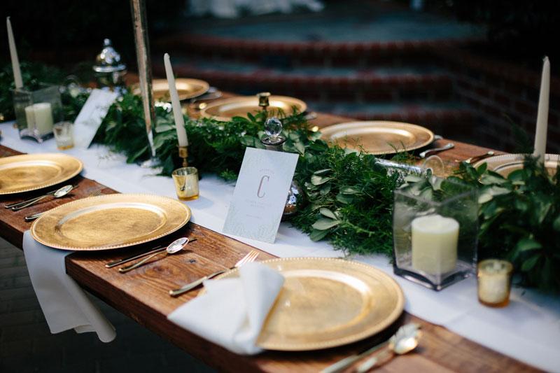 Aska-Farms-Blue-Ridge-Wedding-Michelle-Scott-Photography-142