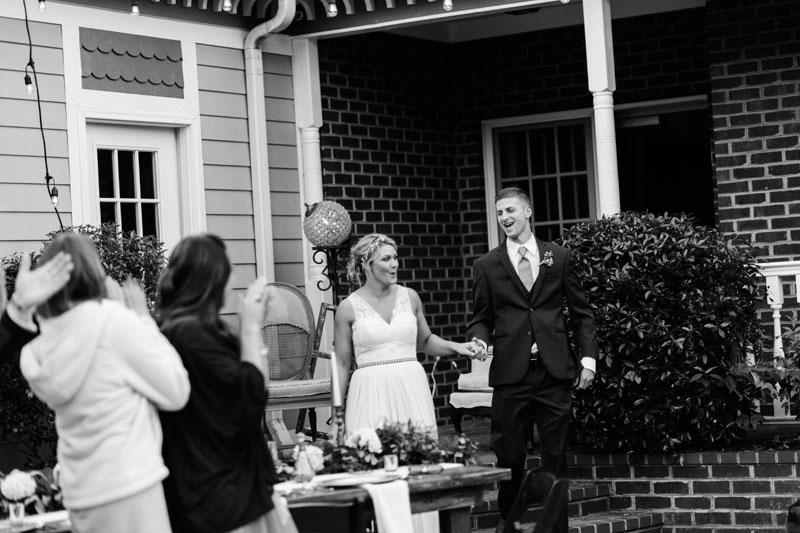 Aska-Farms-Blue-Ridge-Wedding-Michelle-Scott-Photography-147
