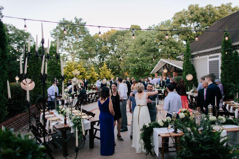 Aska-Farms-Blue-Ridge-Wedding-Michelle-Scott-Photography-149