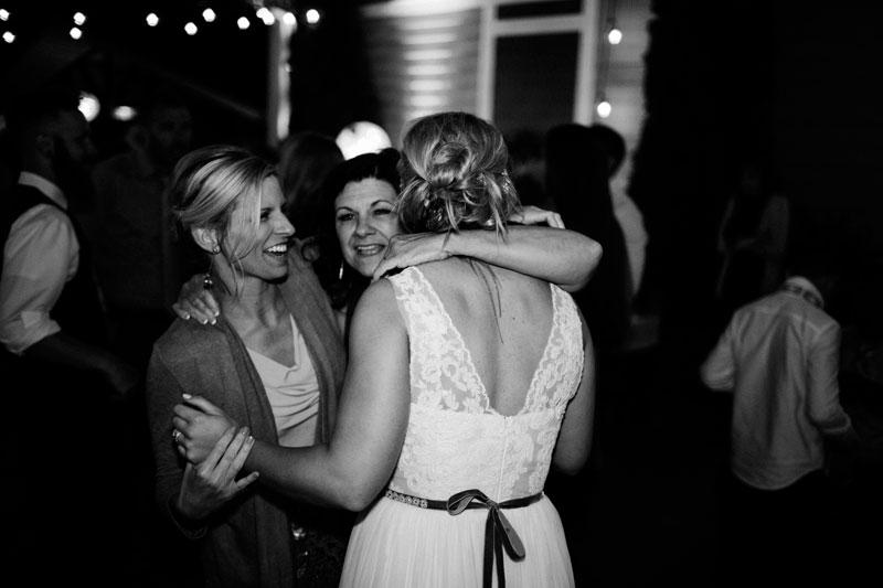 Aska-Farms-Blue-Ridge-Wedding-Michelle-Scott-Photography-172