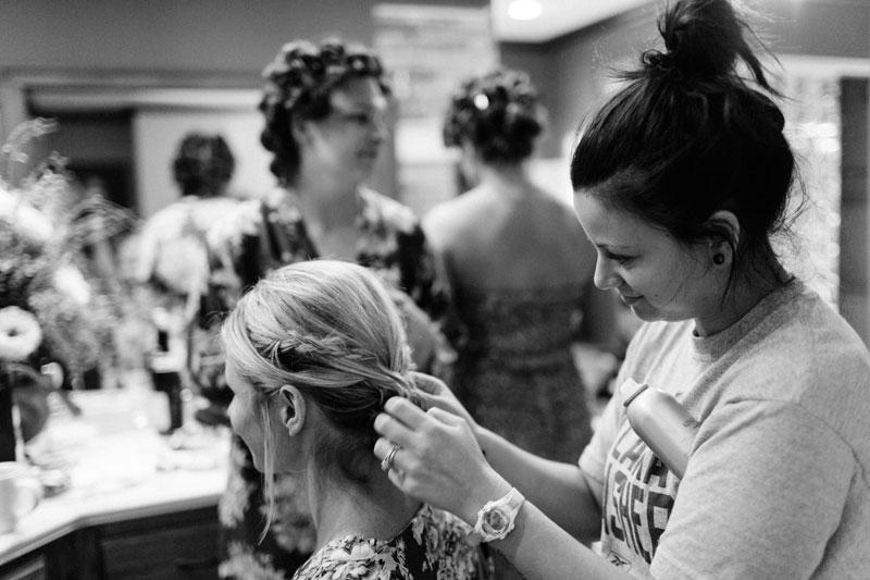 Aska-Farms-Blue-Ridge-Wedding-Michelle-Scott-Photography-27