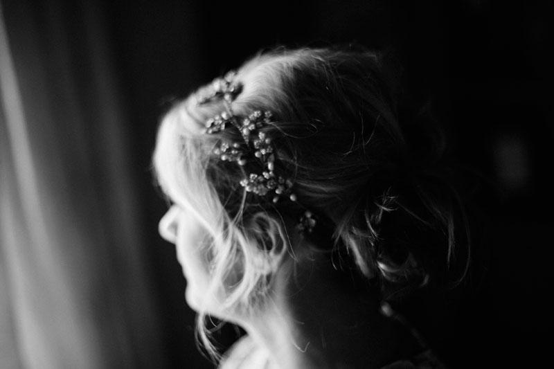 Aska-Farms-Blue-Ridge-Wedding-Michelle-Scott-Photography-31