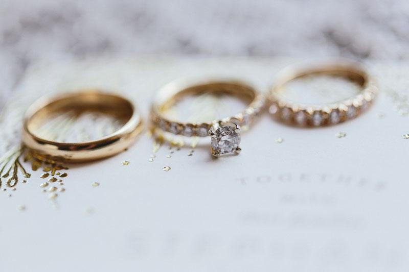 Aska-Farms-Blue-Ridge-Wedding-Michelle-Scott-Photography-41