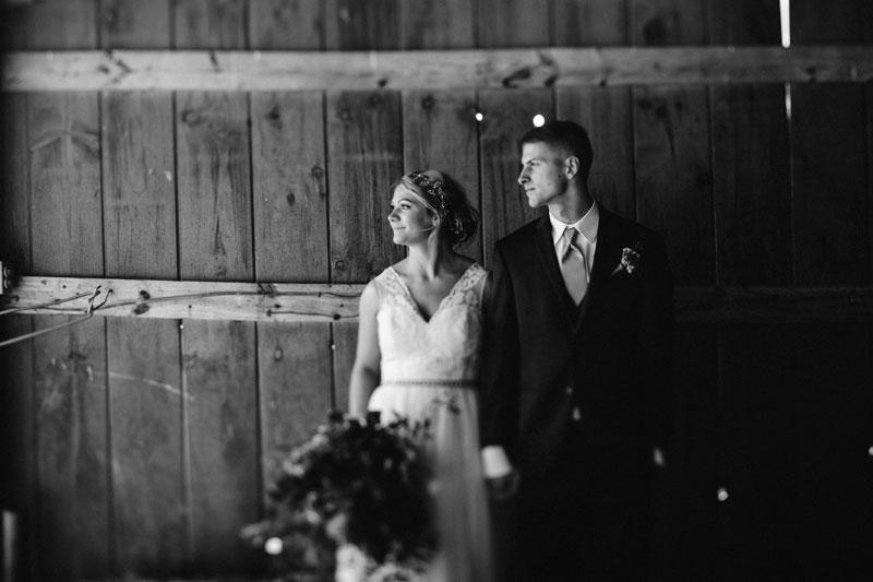 Aska-Farms-Blue-Ridge-Wedding-Michelle-Scott-Photography-64