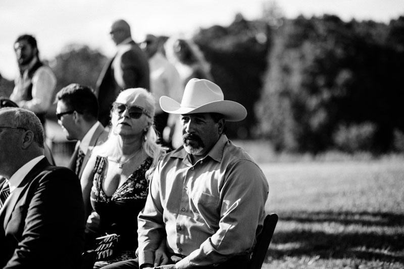 Aska-Farms-Blue-Ridge-Wedding-Michelle-Scott-Photography-75