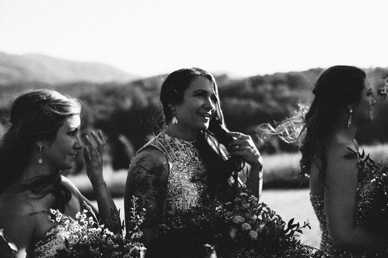 Aska-Farms-Blue-Ridge-Wedding-Michelle-Scott-Photography-87