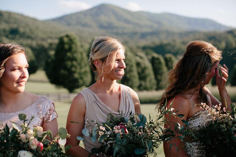 Aska-Farms-Blue-Ridge-Wedding-Michelle-Scott-Photography-88