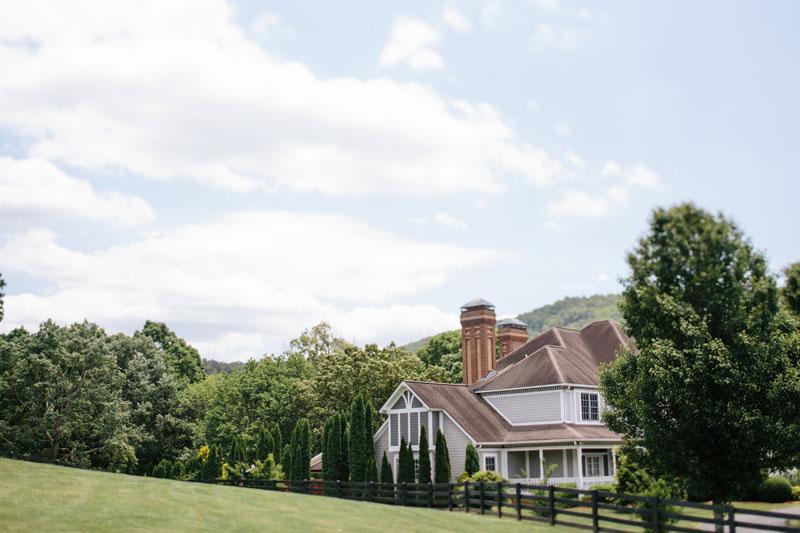 Aska-Farms-Blue-Ridge-Wedding-Michelle-Scott-Photography-9