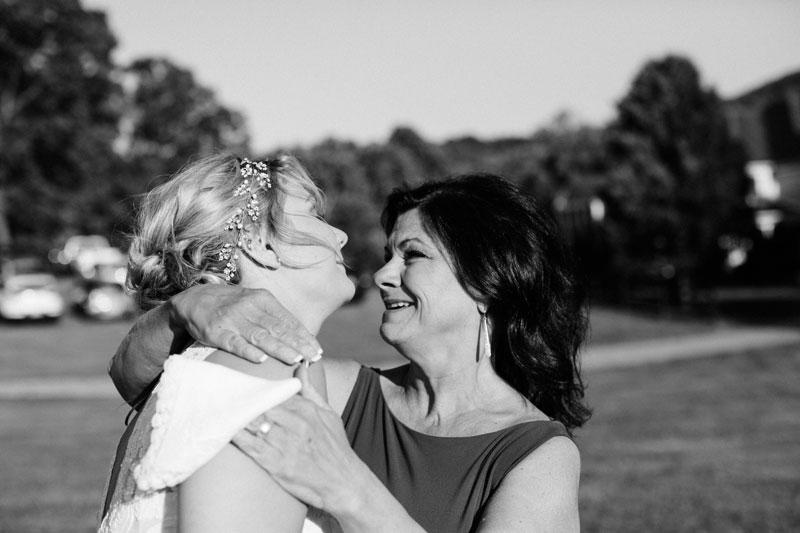 Aska-Farms-Blue-Ridge-Wedding-Michelle-Scott-Photography-98
