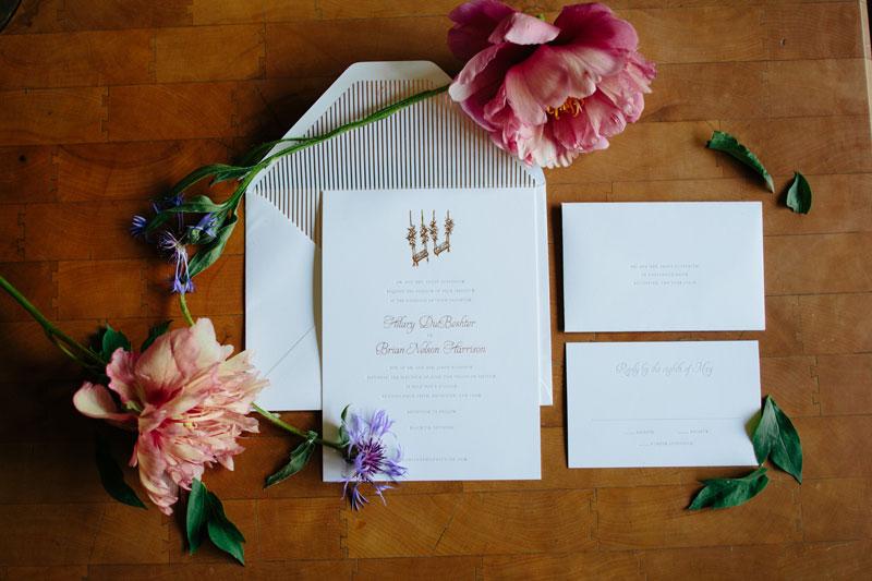 Hilary&Brian-Rochester-Wedding-Photographer-10