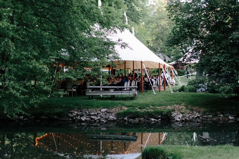 Hilary&Brian-Rochester-Wedding-Photographer-102