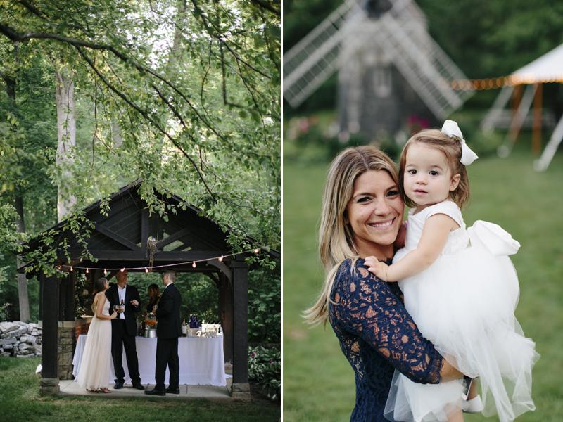Hilary&Brian-Rochester-Wedding-Photographer-108