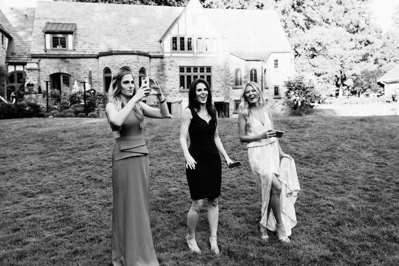 Hilary&Brian-Rochester-Wedding-Photographer-109