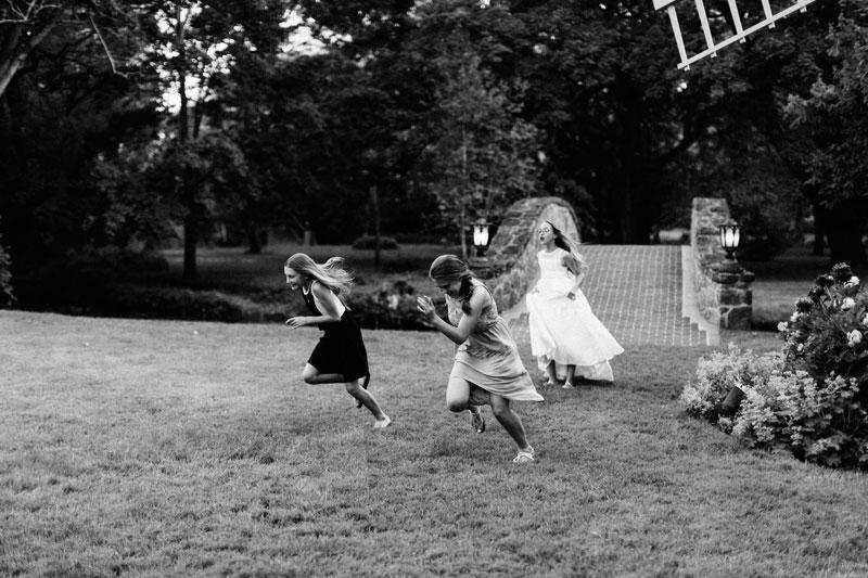 Hilary&Brian-Rochester-Wedding-Photographer-110