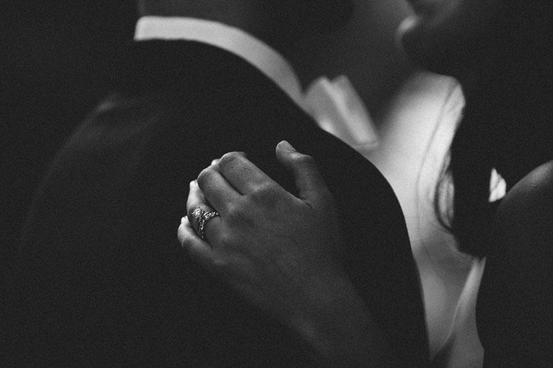 Hilary&Brian-Rochester-Wedding-Photographer-116