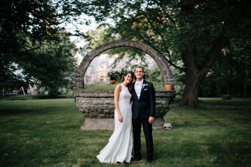 Hilary&Brian-Rochester-Wedding-Photographer-117