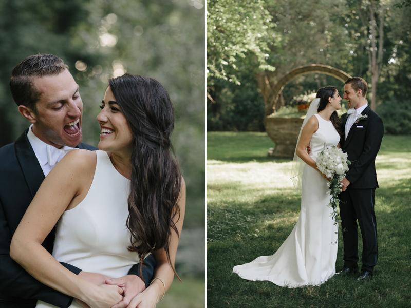Hilary&Brian-Rochester-Wedding-Photographer-118