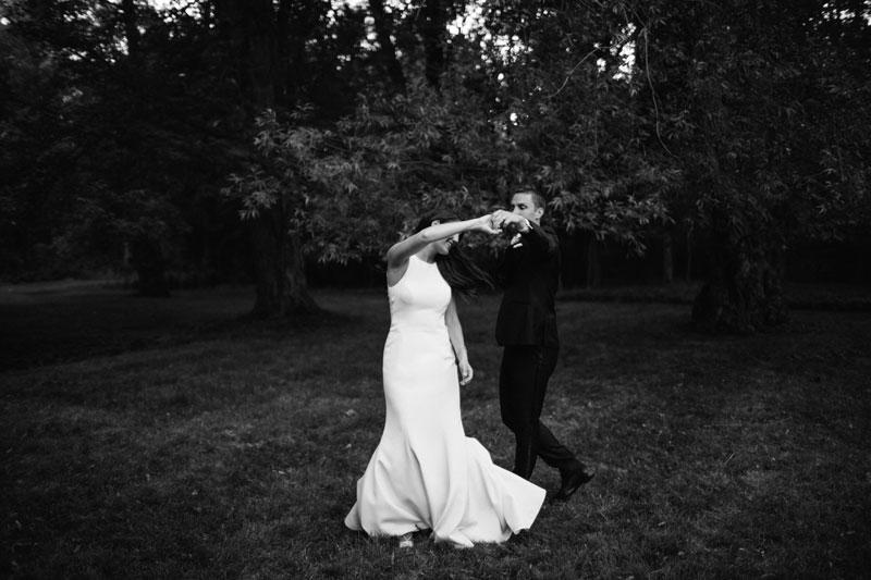 Hilary&Brian-Rochester-Wedding-Photographer-119