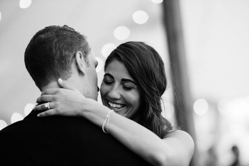 Hilary&Brian-Rochester-Wedding-Photographer-130