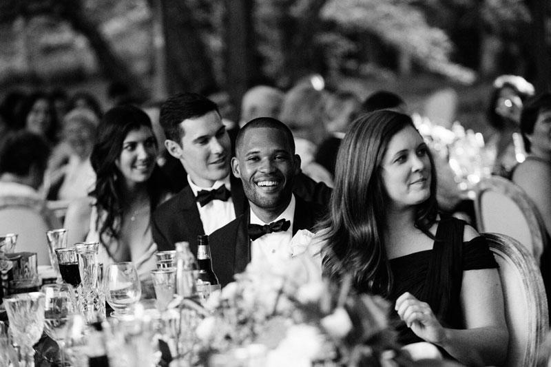 Hilary&Brian-Rochester-Wedding-Photographer-137
